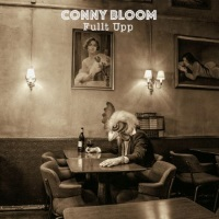 [Conny  Bloom Fullt Upp Album Cover]