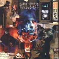[Alice Cooper The Last Temptation Album Cover]