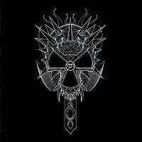 [Corrosion of Conformity Corrosion of Conformity Album Cover]