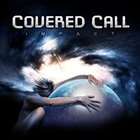 [Covered Call Impact Album Cover]