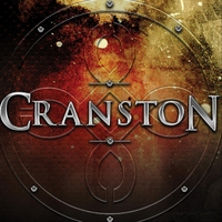 [Cranston II Album Cover]