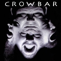 [Crowbar Odd Fellows Rest Album Cover]