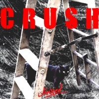 [Crush Jinxed Album Cover]