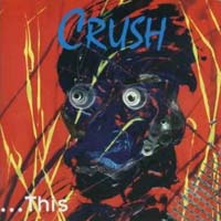 [Crush ...This Album Cover]