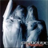 Cryhavoc Sweetbriers Album Cover