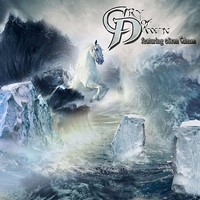 Cry of Dawn Cry of Dawn Album Cover