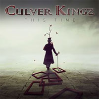 [Culver Kingz This Time Album Cover]