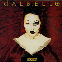 [Dalbello Whore Album Cover]