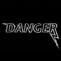 [Danger Danger Album Cover]
