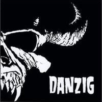 [Danzig Danzig Album Cover]