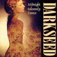 [Darkseed Midnight Solemnly Dance Album Cover]
