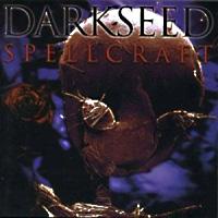 [Darkseed Spellcraft Album Cover]