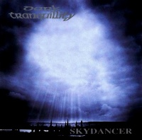 [Dark Tranquillity Skydancer Album Cover]
