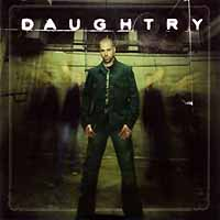 [Daughtry Daughtry Album Cover]