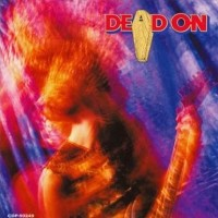 [Dead On Dead On Album Cover]