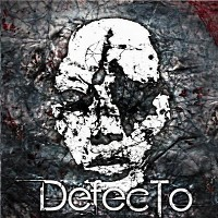 [Defecto Defecto Album Cover]