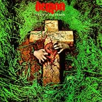 [Demon Night of the Demon Album Cover]