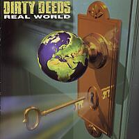[Dirty Deeds Real World Album Cover]