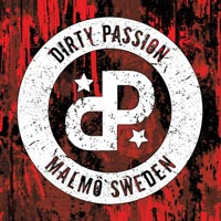[Dirty Passion Dirty Passion Album Cover]