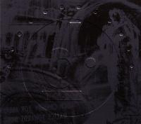 [Disembowelment Disembowelment Album Cover]