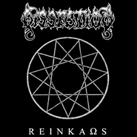 [Dissection Reinkaos Album Cover]