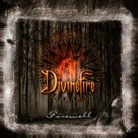 [Divinefire Farewell Album Cover]