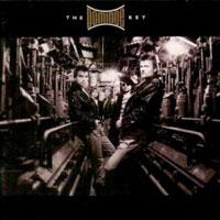 Dominoe [1990] The Key preview 0