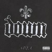 [Down Nola Album Cover]