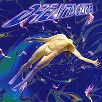 [Dreamscape Trance Like State Album Cover]