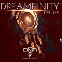 DREAMSNOWREALITY_D.JPG