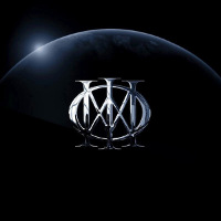 [Dream Theater Dream Theater Album Cover]