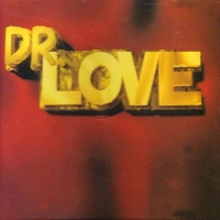 [Dr. Love Dr. Love Album Cover]