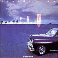 [Dwayne Ford Needless Freaking Album Cover]