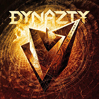 [Dynazty Firesign Album Cover]