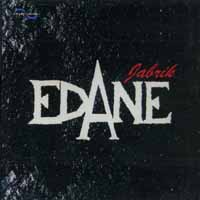 Edane Jabrik Album Cover