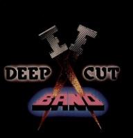 [E.F. Band Deep Cut Album Cover]
