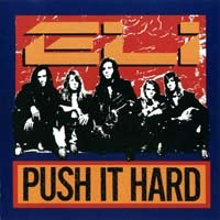[Eli Push It Hard Album Cover]