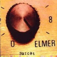 [Elmer Boicot Album Cover]