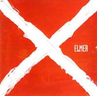 Elmer Elmer Album Cover