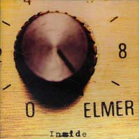[Elmer Inside Album Cover]