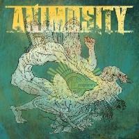 [Animosity Empires Album Cover]