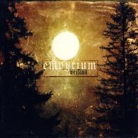 [Empyrium Weiland Album Cover]