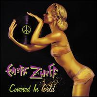 [Enuff Z'Nuff Covered In Gold Album Cover]