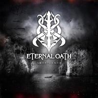 [Eternal Oath Ghostlands Album Cover]