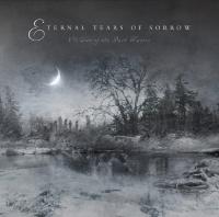 [Eternal Tears Of Sorrow Children of the Dark Waters Album Cover]