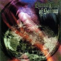 Eternal Tears Of Sorrow Vilda Mannu Album Cover