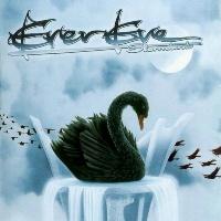[EverEve Stormbirds Album Cover]
