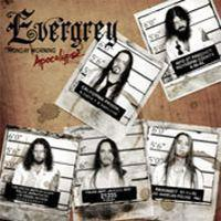 [Evergrey Monday Morning Apocalypse Album Cover]