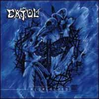 [Extol CD COVER]