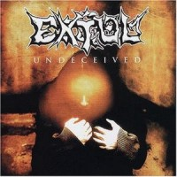[Extol Undeceived Album Cover]